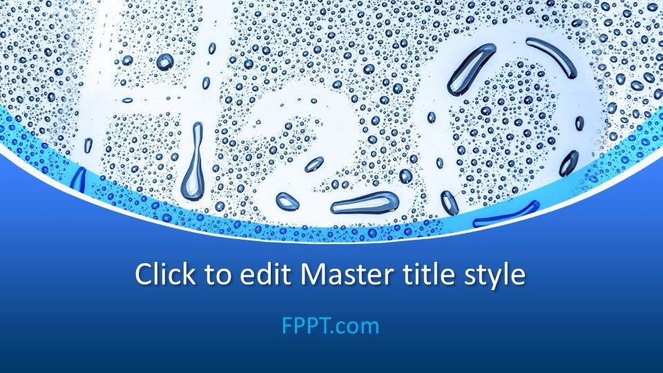 powerpoint design free download