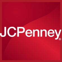 JCPenney: Extra 25% Off Your Purchase (March 23)
