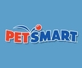 PetSmart: $5 Off a $25 Purchase Coupon