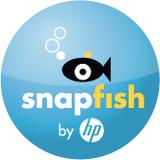 SnapFish: 100 FREE 4x6 Prints