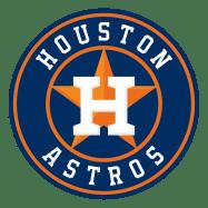 Image result for astros logo png