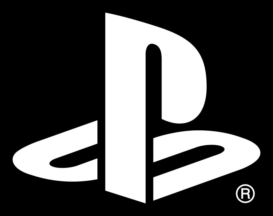 PlayStation Logo PNG Transparent & SVG Vector - Freebie Supply