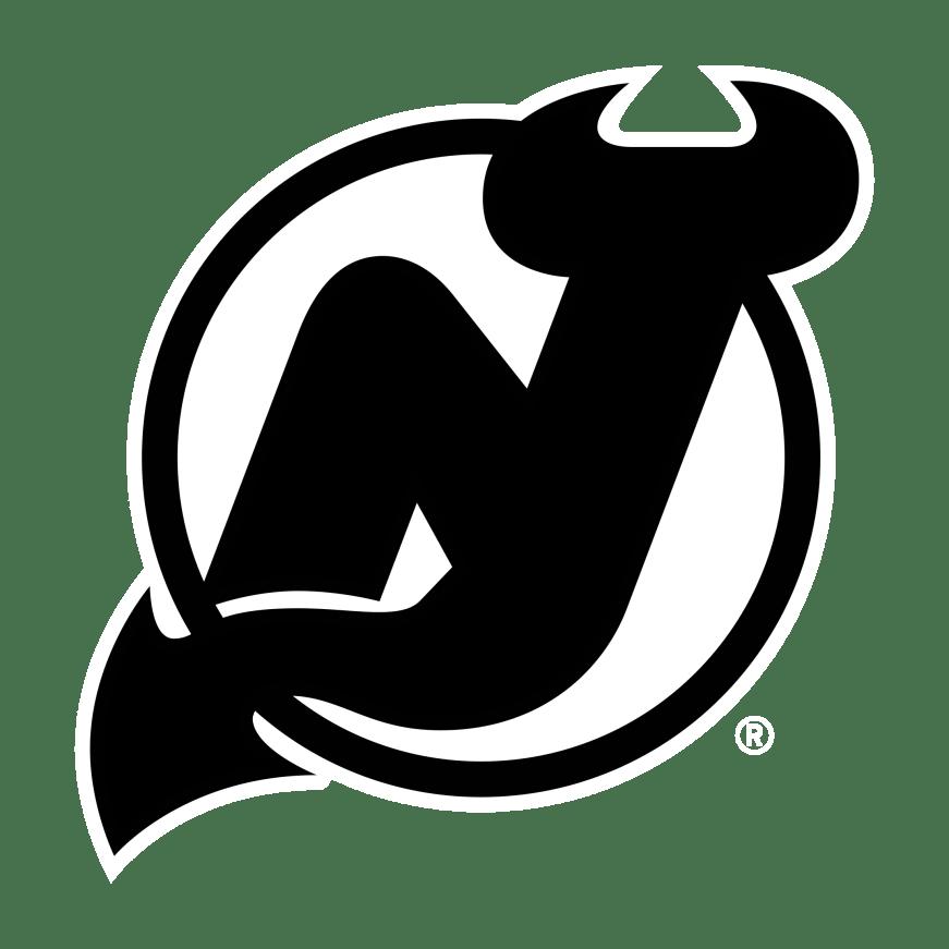 New Jersey Devils Logo PNG Transparent & SVG Vector ...