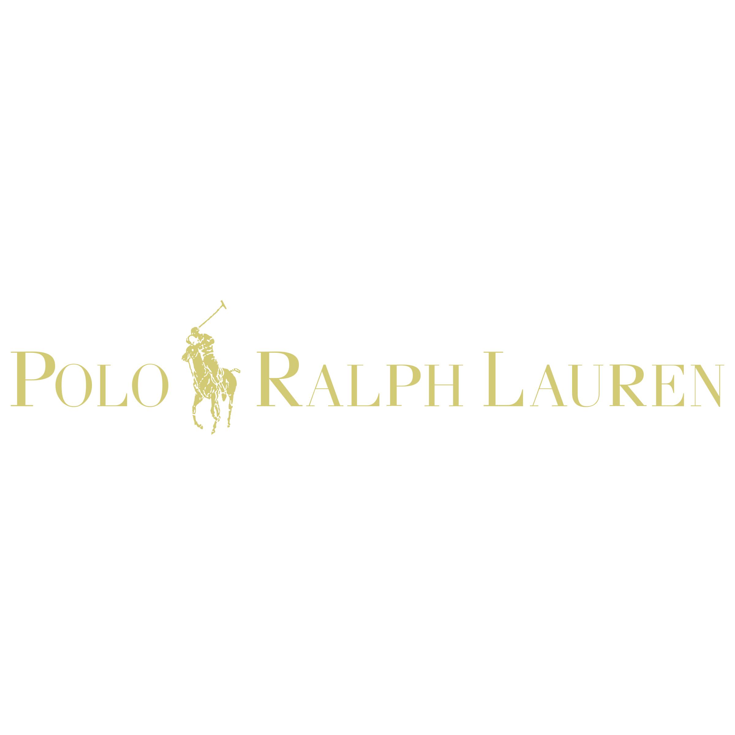 Polo Ralph Lauren Logo Png Transparent Svg Vector Freebie Supply