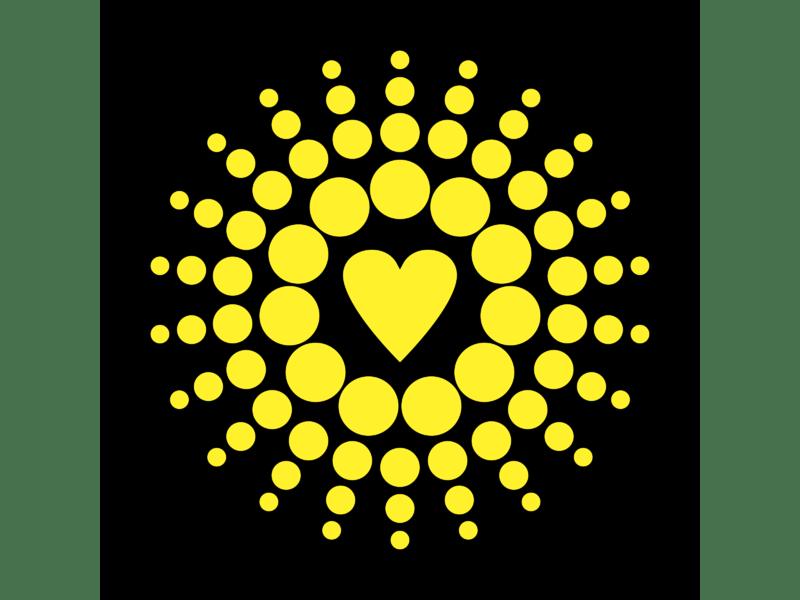 Download Love Parade Logo PNG Transparent & SVG Vector - Freebie Supply