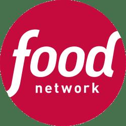 Food Network Logo Download Vector
