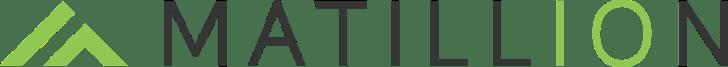 Matillion Logo Download Vector