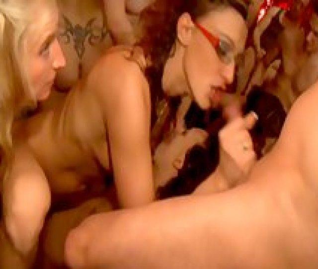Swinger German Group Sex Orgy German Swingers