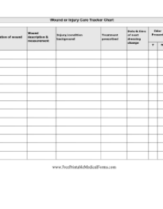 also medical charts rh freeprintablemedicalforms