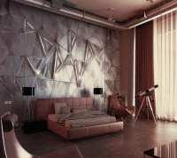 Elegant-Living-Room-Decorating-Ideas-interior-design-ideas ...