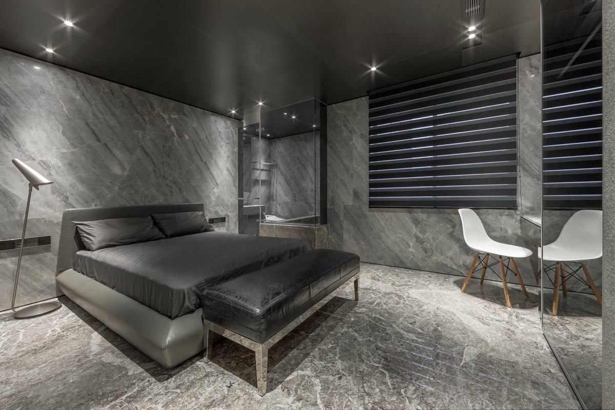 schlafzimmer einrichtenmodernes schlafzimmer  fresHouse