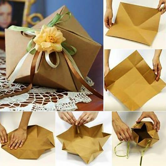 geschenkverpackungselbermachenundgeschenkekreativ