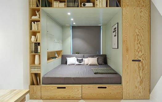 Coole Zimmer Ideen Für Jugendliche Und Kreative