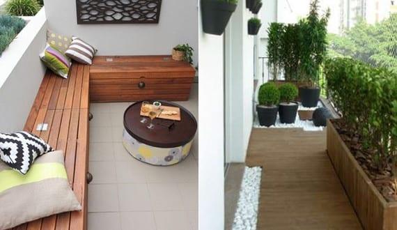 Holzbank Badezimmer Gartenbank Wastewood Aus Aluguss In Dunkelgrau Wohnen De