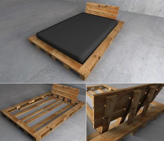 Schlafzimmer Designen