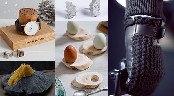Originelle Geschenkideen fr moderne Geschenke die Sie auch zu Weihnachten machen knnen