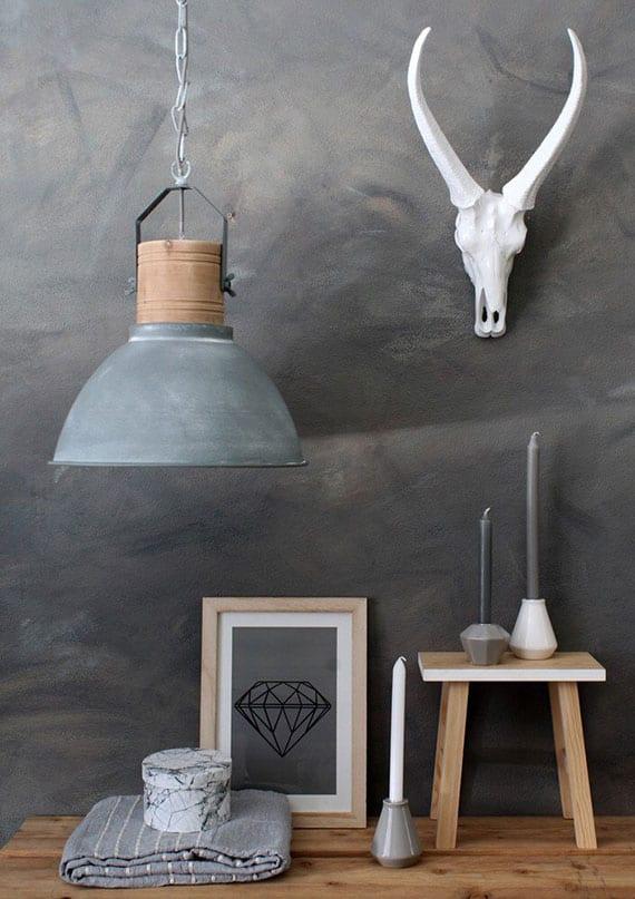vintagependelleuchteausmetallundholzfrbeleuchtungimskandinavischeingerichteten