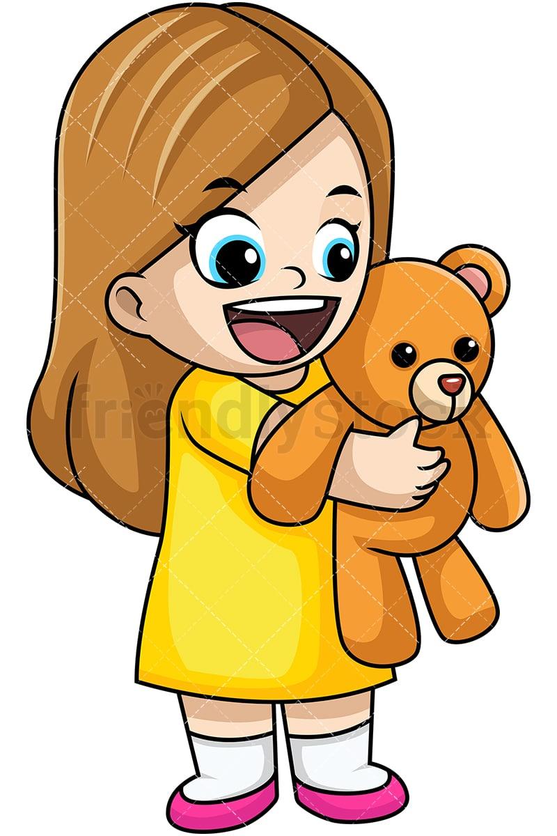 Business Transparent Background Teddy Bear