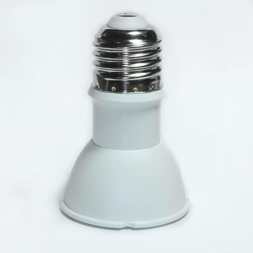 Dacor Range Hood Light Bulbs