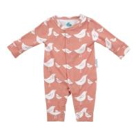 Bambini & Me Luxury Extra Super Soft Bamboo Baby Clothing