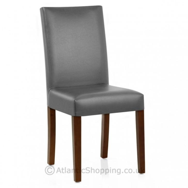 Home Furniture Diy Chairs