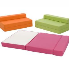 Chair Sofa Beds Where To Buy Good In London Double Bed Kids Free Uk Delivery 100 Cotton Covers Chairbed Lyon