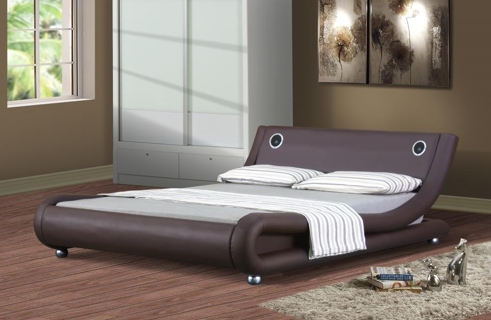Image Result For One Day Mattress Delivery