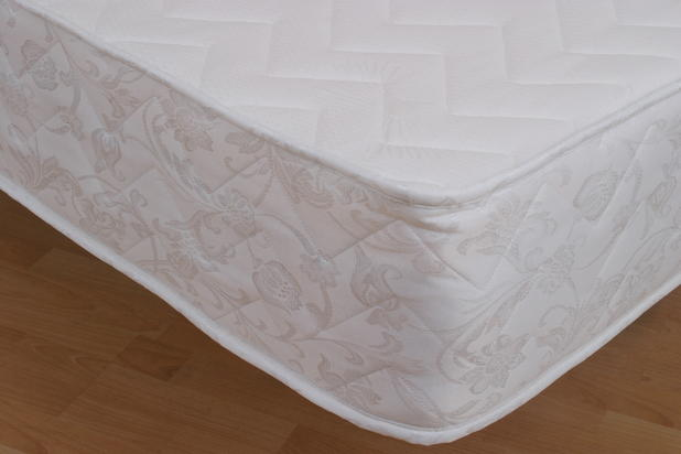 Memory Foam Mattress Free Uk Delivery Bonnell