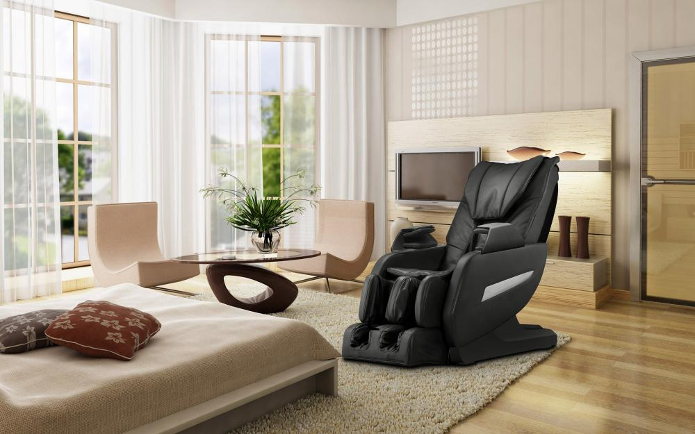 Massage Chair Zero Gravity Compare to The Osaki 4000T Massage Chair But half the price, Raleigh N.C. Massage Chairs