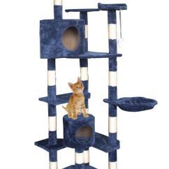 Massage Chair Bed Bean Bag Design New Cat Tree 80