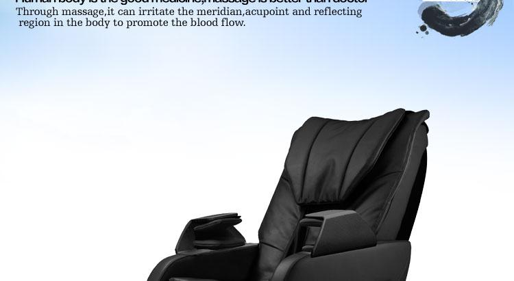 Zero Gravity Massage Chair Compare to Osaki Massage Chair Save 50%