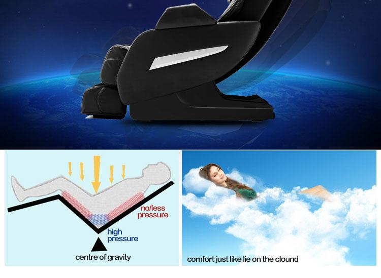 Massage Chair Zero Gravity 40 Off Deal Buybest Pool