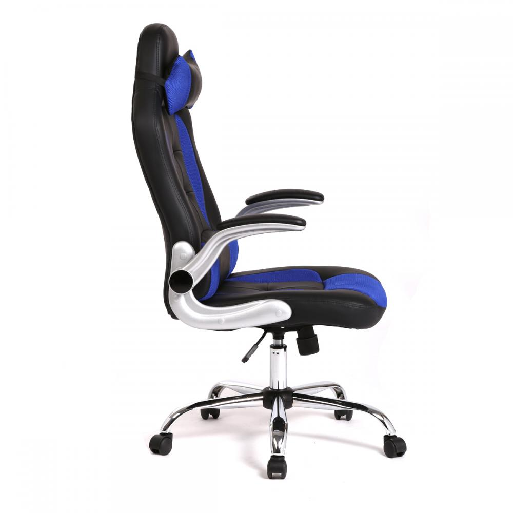 High Back Racing Office Chair Recliner Desk Computer Chair