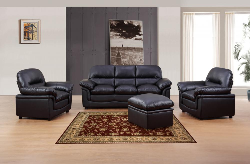set of leather sofas copenhagen sofa furniture village review verona suite 3 colours free delivery 7 days 2 1 stool