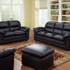 3 2 Leather Sofa Set Slipcovers That Fit Pottery Barn Sofas Verona Suite Colours Free Delivery 7 Days 1 Stool
