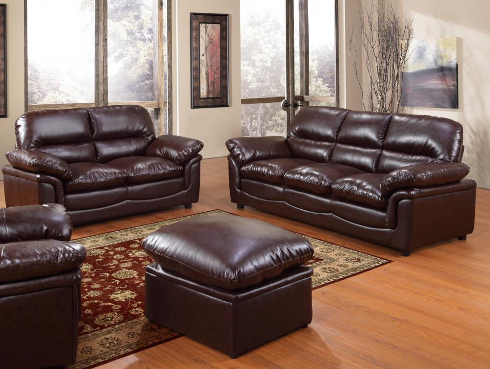 sofa sofas wales pottery barn sectional reviews verona leather suite 3+2+1+stool 3 colours set ...