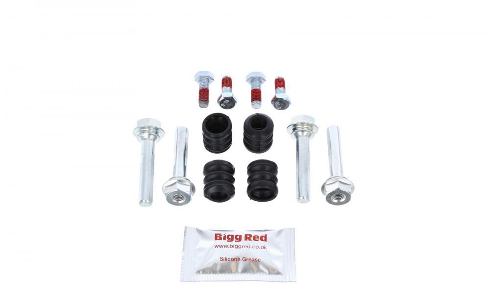 for Peugeot 205 GTi 1.9 Front L & R Brake Caliper Slider