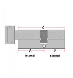diagram lock thumbturn data wiring diagram diagram lock thumbturn [ 1000 x 1000 Pixel ]