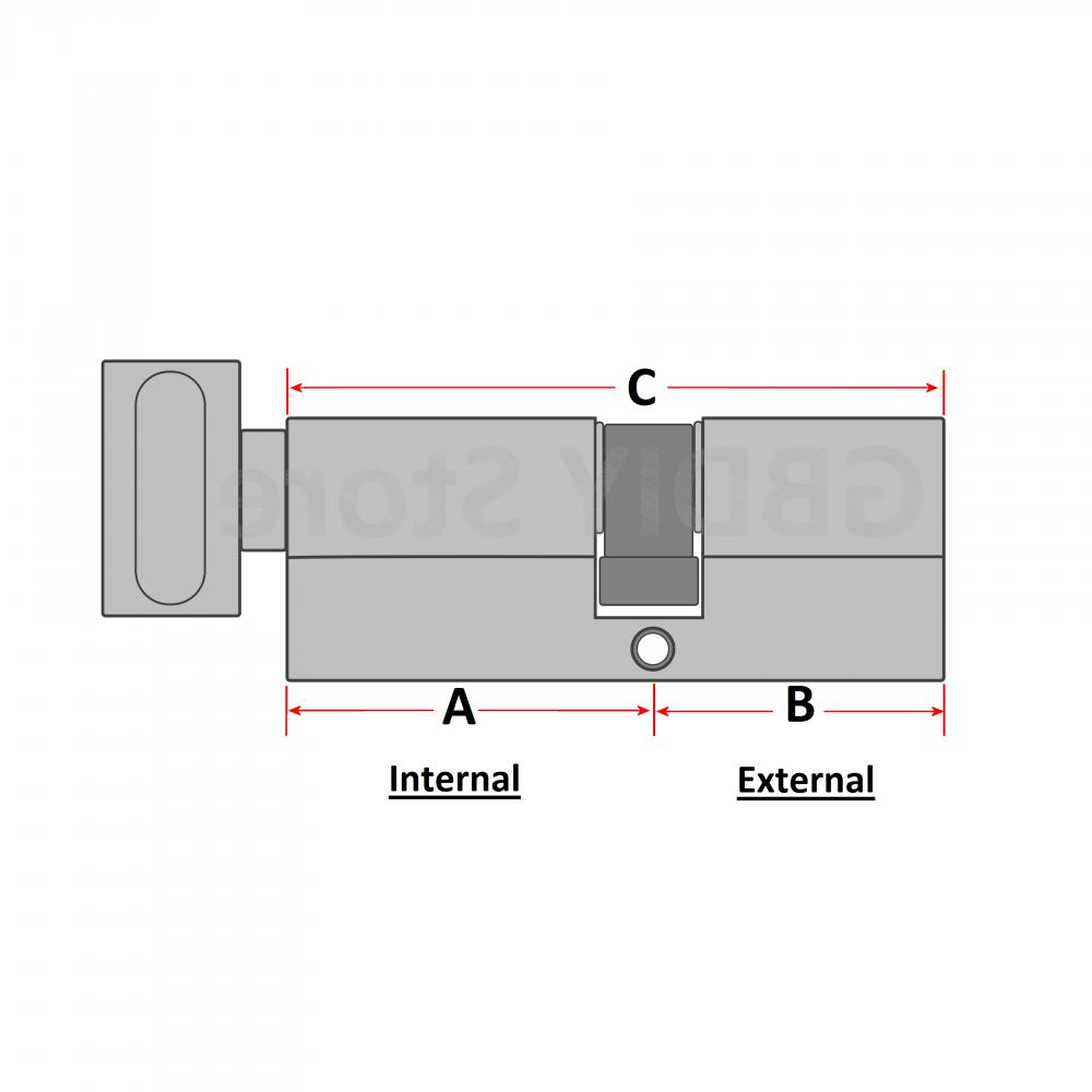 medium resolution of diagram lock thumbturn data wiring diagram diagram lock thumbturn