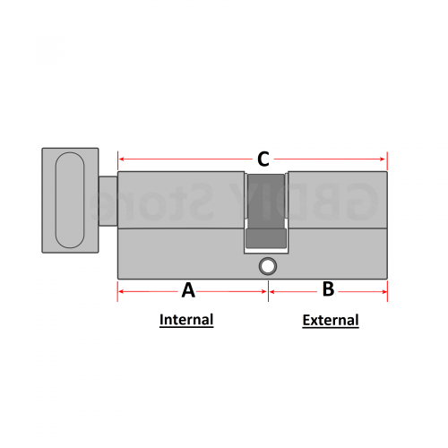 small resolution of diagram lock thumbturn data wiring diagram diagram lock thumbturn