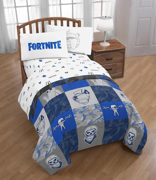 full comforter sheets 2dayship