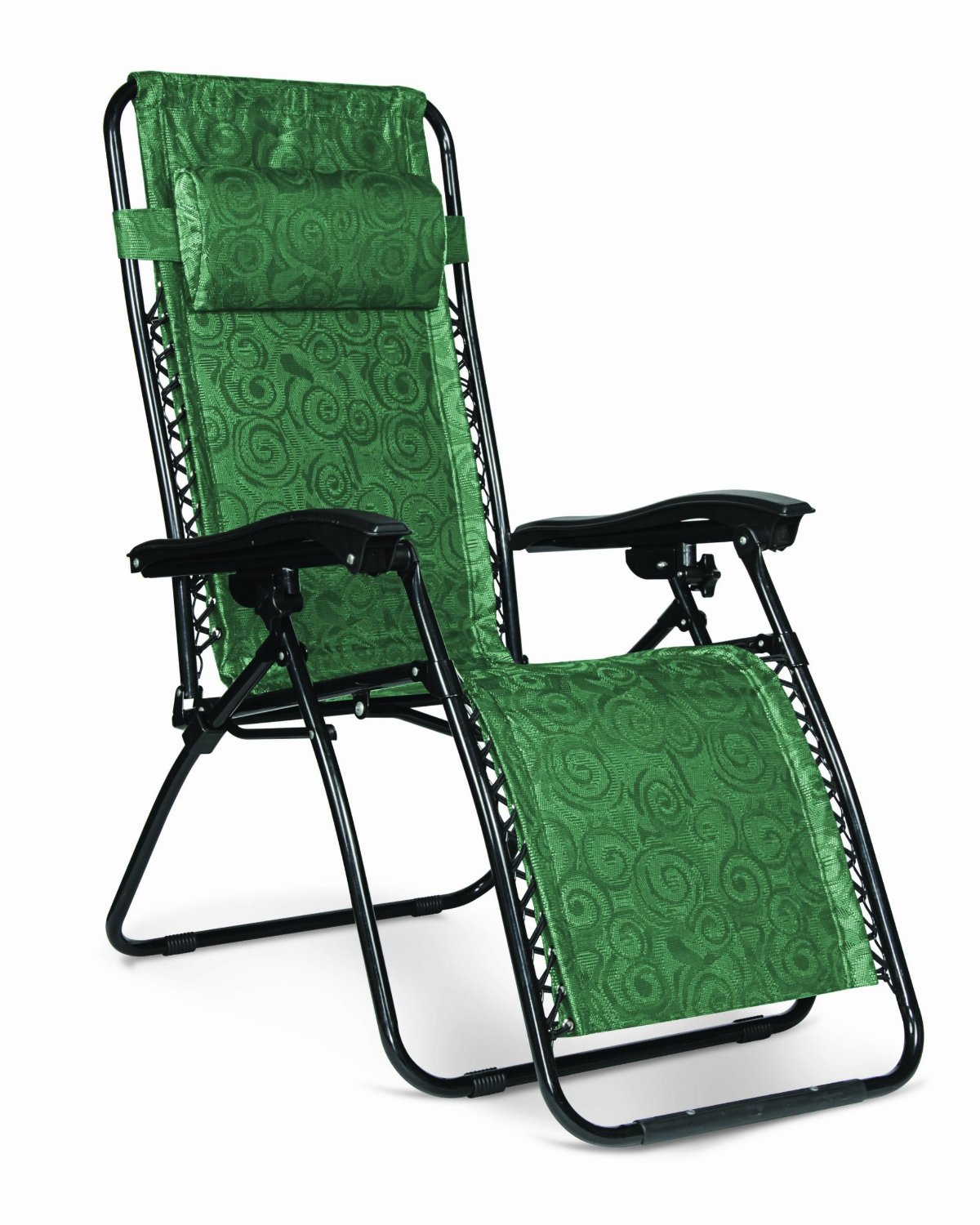 zero gravity chair target living room side chairs camco recliner lounge
