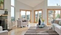FS Reviews: Scott Hargis' Lighting For Real Estate ...