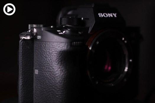 Is the Sony a7R III All That It Is Hyped Up to Be?