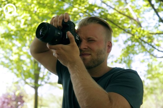 Just Starting With Video? Learn How Your Camera Settings Will Differ From Photo Work