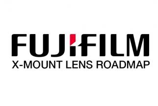 Fujifilm Unveils Long-Awaited XF 16-55mm f/2.8 Lens