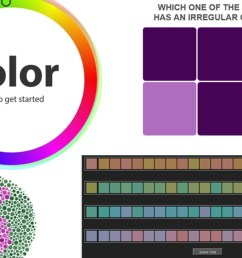 is how i see color how you see color four games that test your color vision [ 1185 x 670 Pixel ]