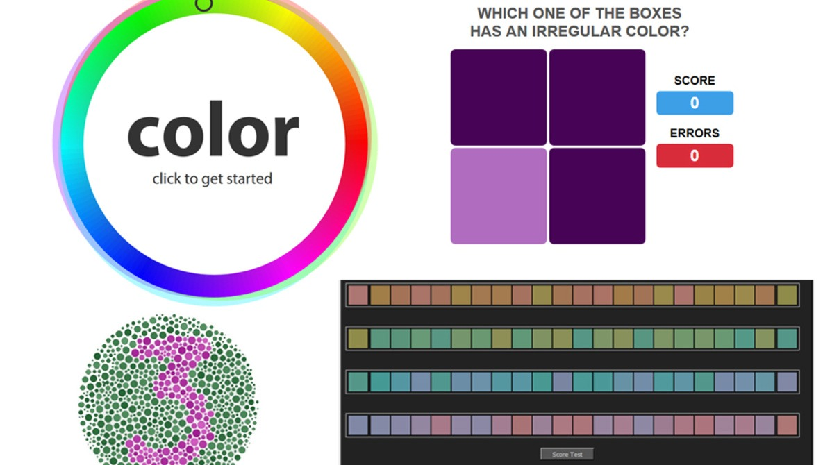 hight resolution of is how i see color how you see color four games that test your color vision
