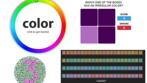small resolution of is how i see color how you see color four games that test your color vision
