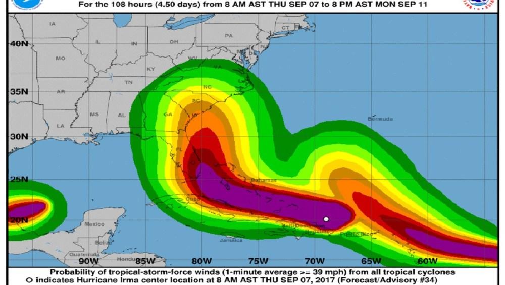 medium resolution of hurricane irma don t become a liability